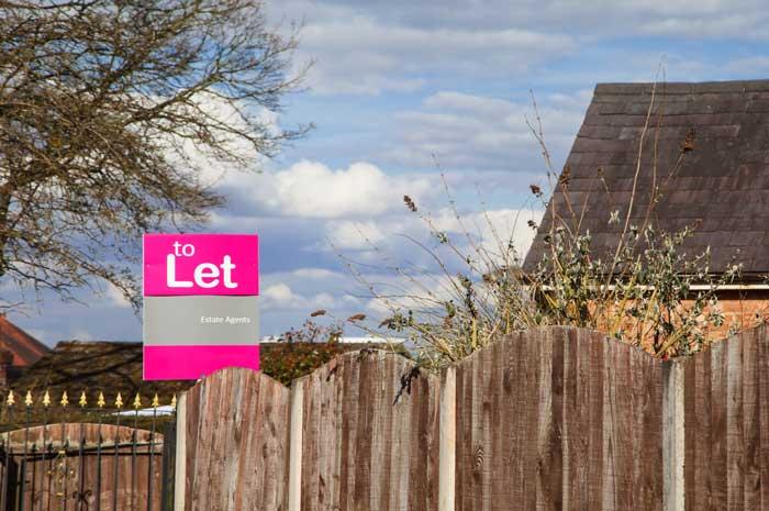 Buy To Let/ Offset | Nottinghammoneyman